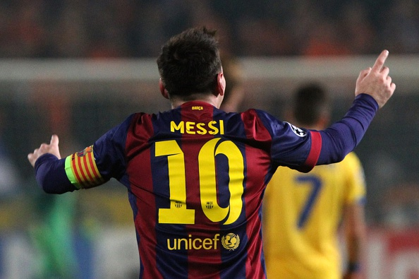 Will Chelsea really meet Barcelona\'s £200m demand for Lionel Messi?