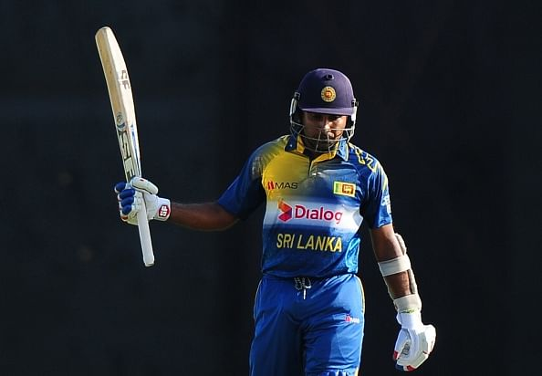Mahela Jayawardene: Have many fond memories playing in India