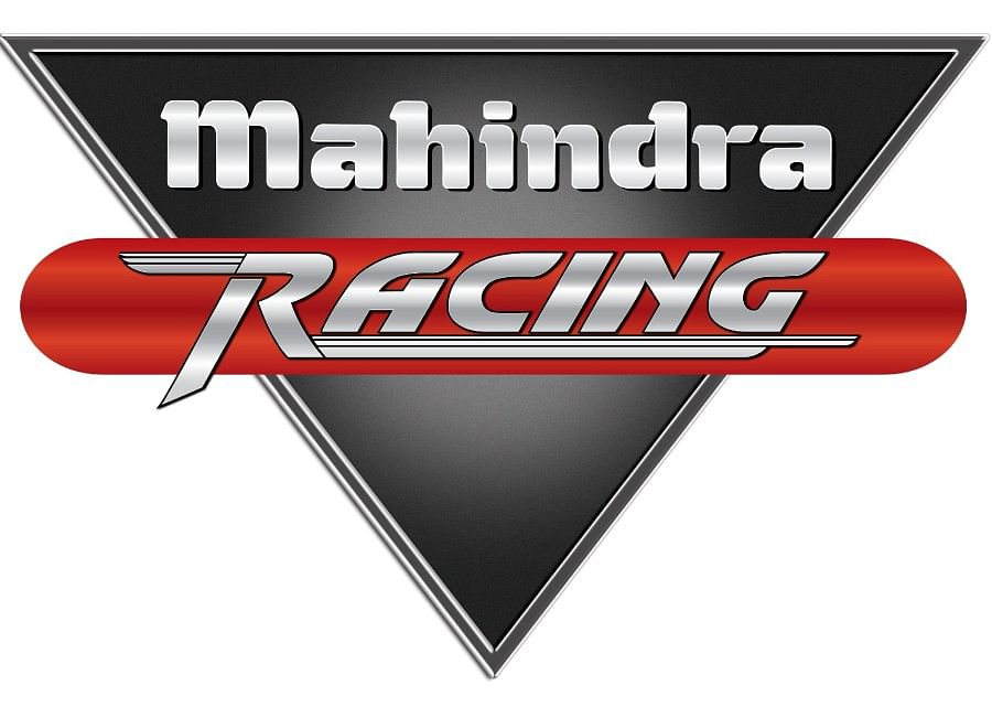 Mahindra Racing form new technical base in Italy