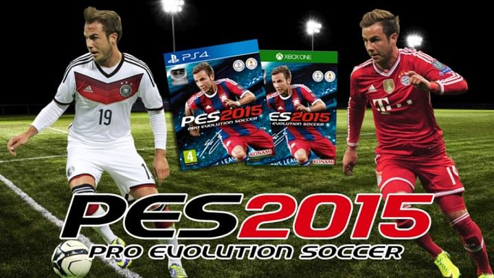 Download update pemain pes 2012 ke 2015 full transfer