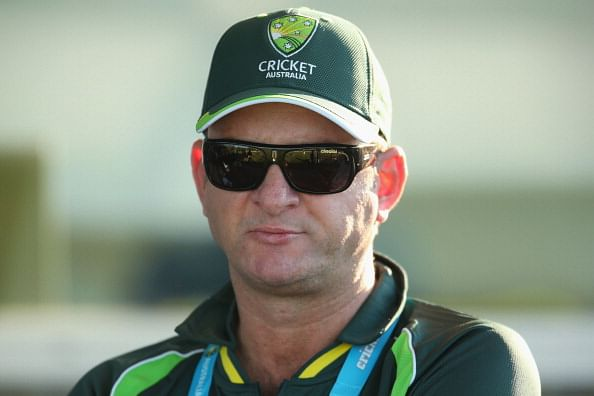 Cricket Australia forced selectors to pick India Test squad early: Mark Waugh