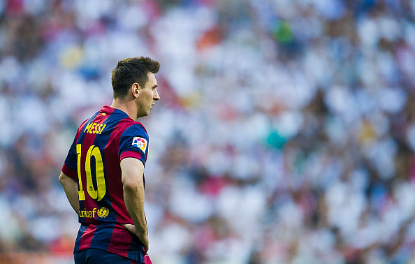 Barcelona without Lionel Messi: What if he leaves the club?