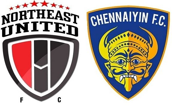 ISL: NorthEast United vs Chennaiyin - What we can expect - Preview and Prediction