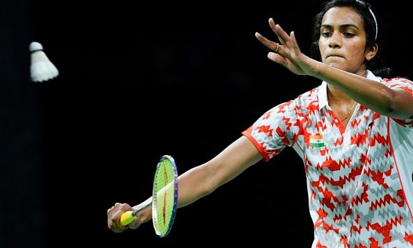 PV Sindhu enters Macau Open final, HS Prannoy ousted