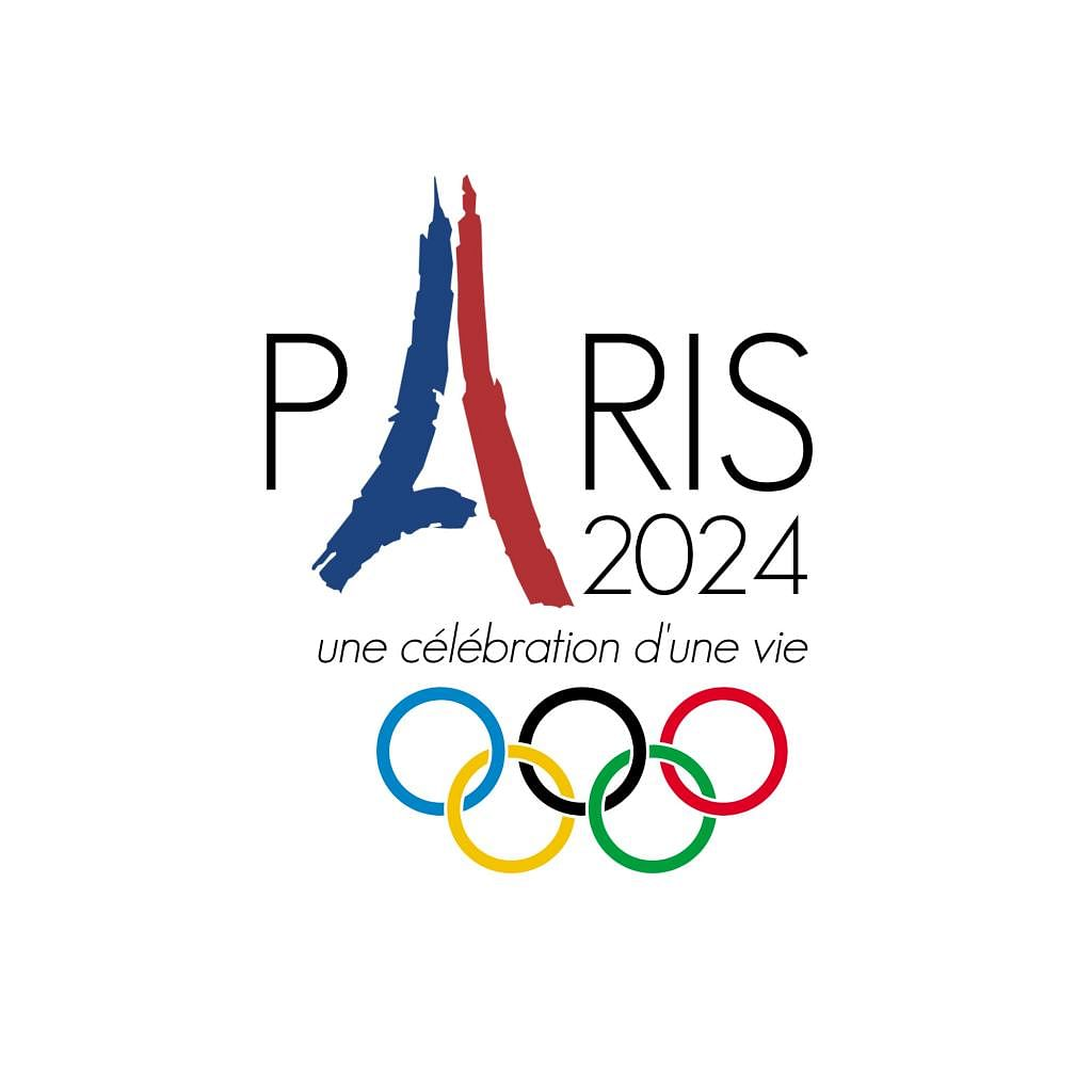 Survey shows only 20 percent support Paris' bid for Olympics