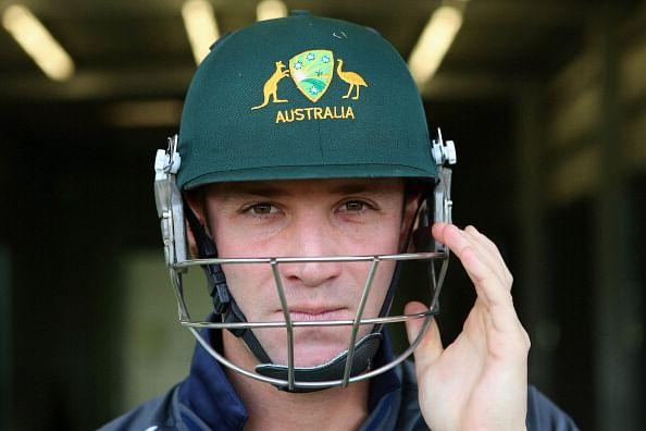 Phillip Hughes: A tragedy strikes the cricket world
