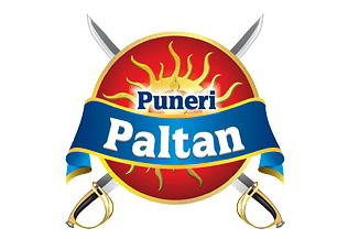 Puneri Paltan gears up for Pro Kabaddi League season 2