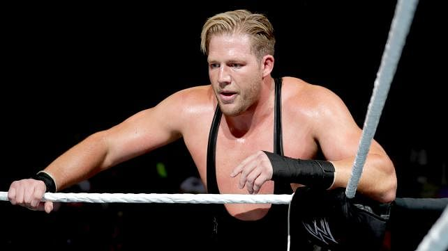 Jack Swagger discusses his future, 10 best fan reactions and more