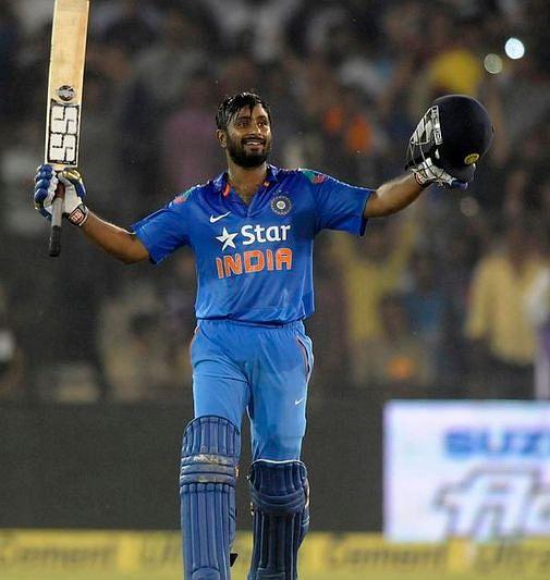 India v Sri Lanka, 2nd ODI: Top 10 tweets of the day