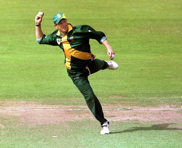 10 best run-outs in cricket