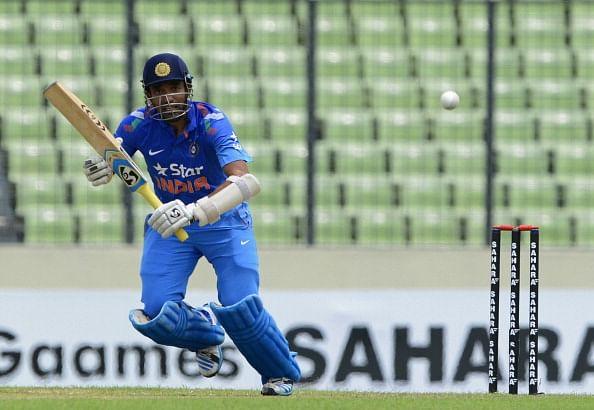 India vs Sri Lanka 2014 - 4th ODI Preview: Hosts look to clinch top ODI spot