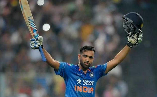 The dark side of Rohit Sharma's 264: Why the game needs balance between bat and ball
