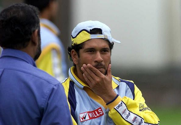 Top 5 batsmen who played worse after becoming ODI captains