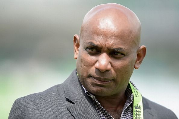 Sanath Jayasuriya: 5-0 defeat to India could be a blessing in disguise