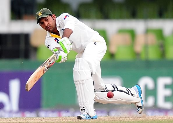 Pakistan and New Zealand batsmen advance in latest ICC Test rankings, Kumar Sangakkara still top