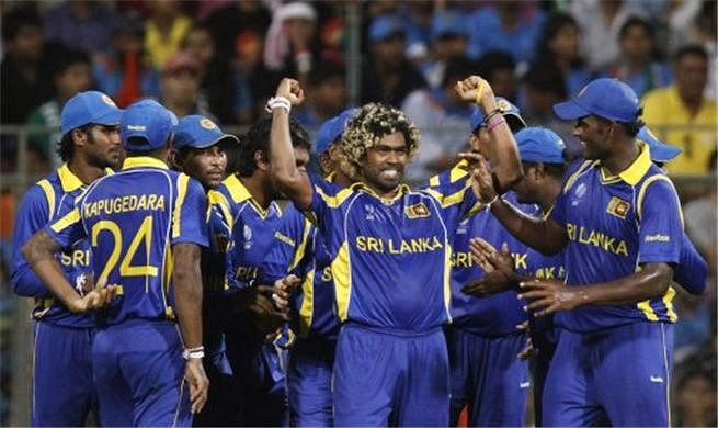 Why ODI series loss against India is a blessing in disguise for Sri Lanka