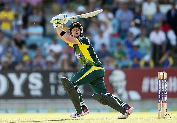 South African captain AB de Villiers heaps praise on Steven Smith, calls him a