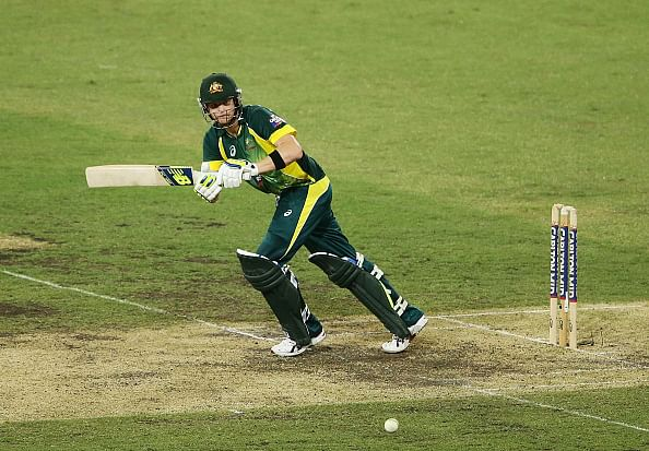 Australia beat South Africa again to take ODI series 4-1