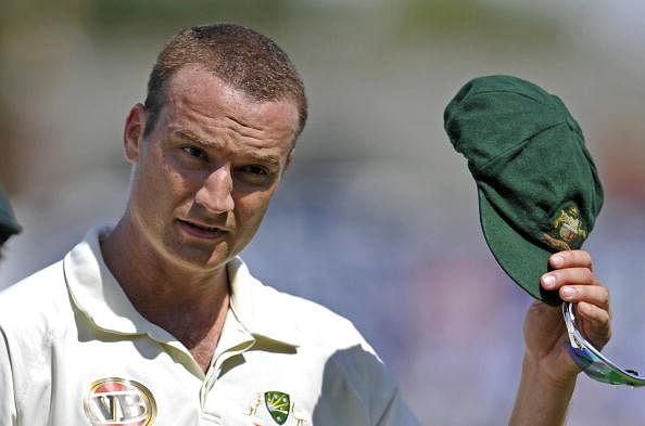 Stuart Clark: Indian spinners will get smashed in Australia