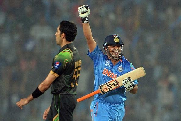India-Pakistan cricket ties to resume next year, says envoy