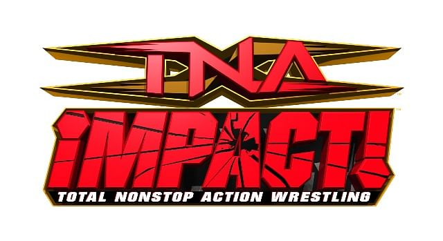Spike TV replace coverage of TNA Impact with a movie