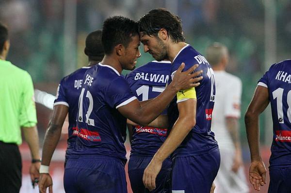 ISL: Chennaiyin FC 3-1 FC Pune City - 5 talking points