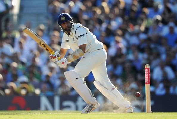 VVS Laxman: Improvement in overseas performance non-negotiable