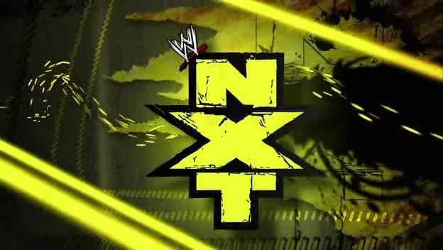 WWE NXT to be moved to new night