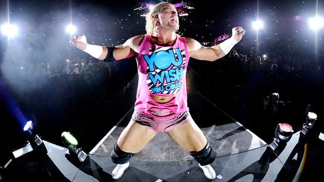 WWE TLC 2014: 5 Things that should happen at the Pay-Per-View