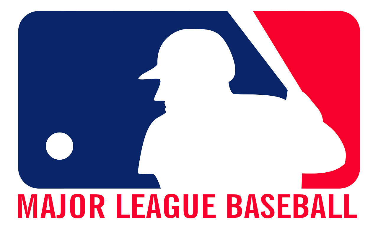 Average salary of Major League Baseball players exceeds $3.8 million