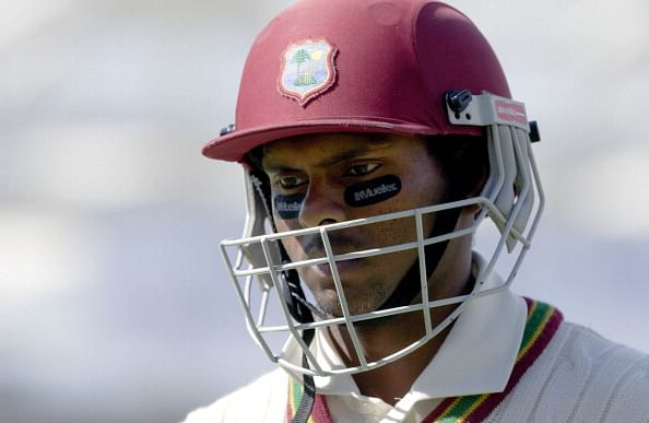 Shivnarine Chanderpaul backs West Indies to bounce back against South Africa