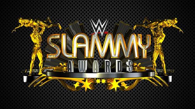 Определены номинации премии Slammy Awards: Обновлено