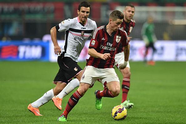 Liverpool shouldn't re-sign Fernando Torres: Jamie Carragher