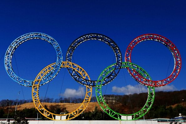 International Olympic Committe approves big changes in bidding process