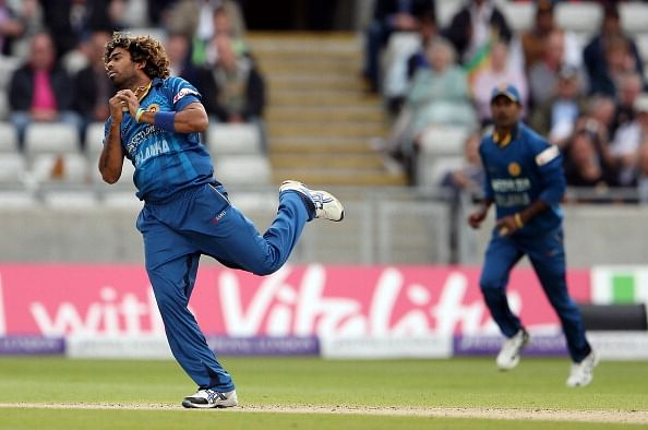 Mahela Jayawardene, Lasith Malinga and Tillakaratne Dilshan poised to feature in CPL 2015