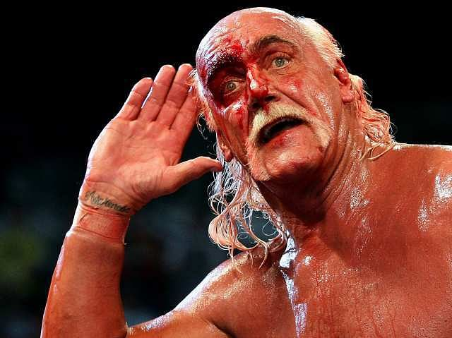 10 Annoying things WWE fans are tired of hearing
