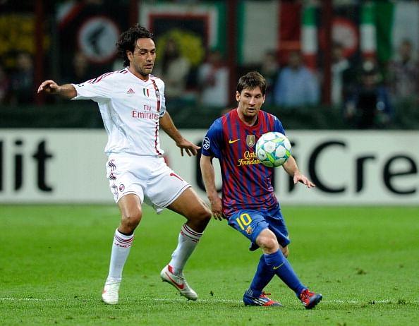 ISL: What Alessandro Nesta brings to Chennaiyin FC