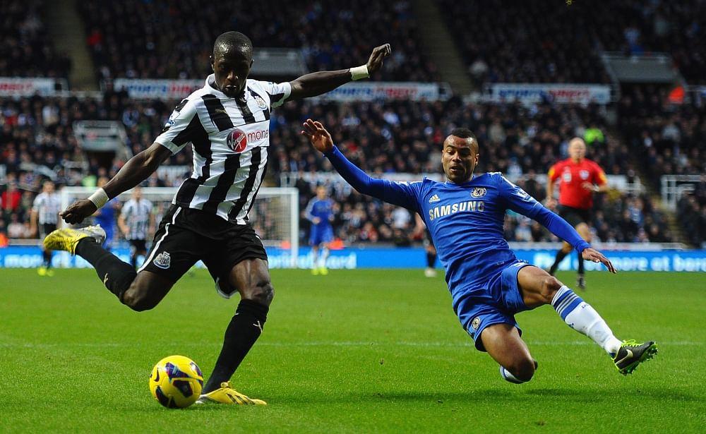 Teams that big Premier League clubs have struggled against