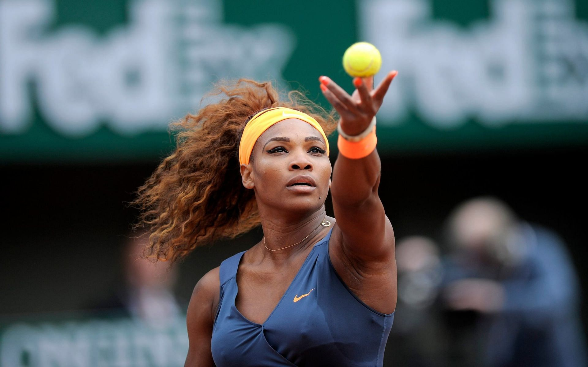 5 most injury-prone female tennis players in recent times