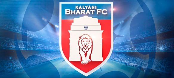 Video: Bharat FC - the Idea behind the new I-League club