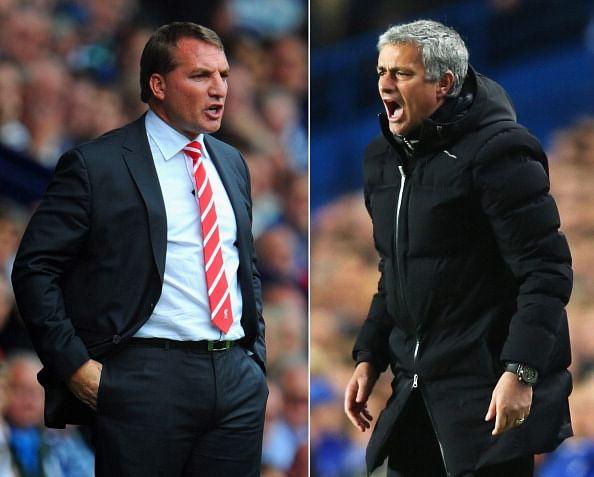 Capital One Cup semi-final draw: Liverpool, Chelsea, Tottenham and Sheffield United reach semis