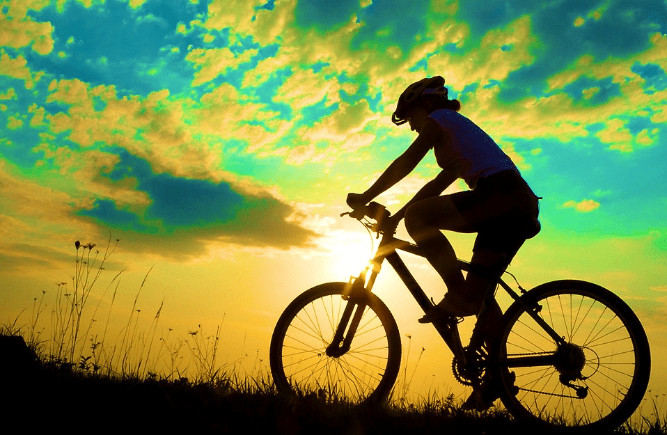 Gurgaon edition of Cycle India all set to energize the city