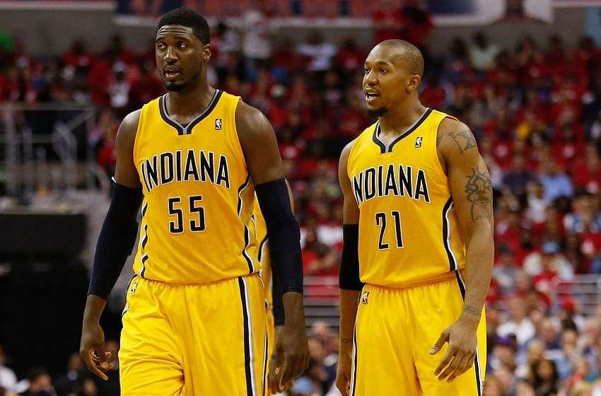 Can Indiana Pacers make the Playoffs this year?