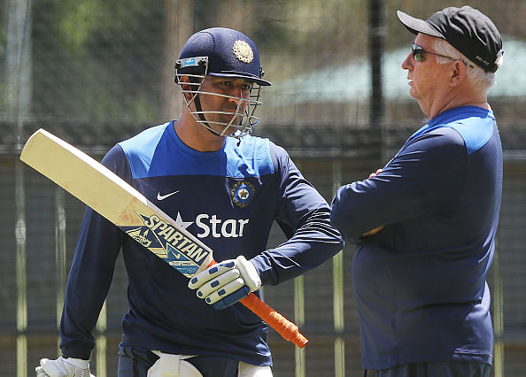 Can Indian cricketers buck the trend in Australia?