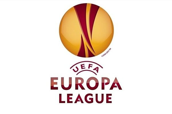 Video: Funny own goal scored in UEFA Europa League