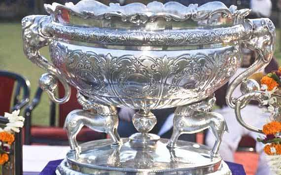Federation Cup 2014-15: Fixtures and Results