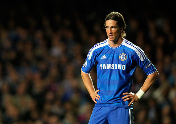 10 footballers that Premier League clubs have kept for too long