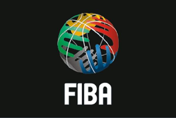 Spain to host inaugural women's basketball World Cup in 2018