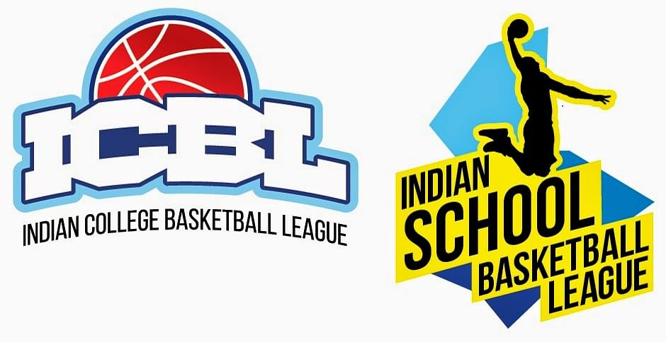 Basketball League returns to the capital for National finale