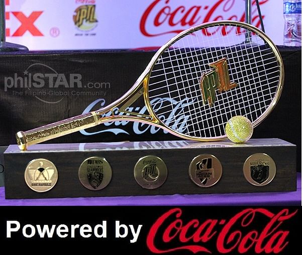 Coca-Cola IPTL: Possible scenarios for teams to win the tournament